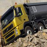 Volvo FM Truck from Volvo