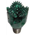 Open Bearing Roller Cone Bits from Tundra Drilling Inc.