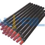DTH Drill Rod from Guizhou Sinodrills Equipment Co. Ltd.