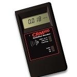 CRM-100 Geiger Counter from International Medcom, Inc.