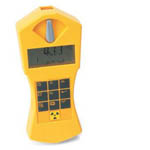 Geiger Counter from 3B Scientific