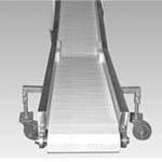 Belt Conveyor from RMF