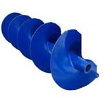 Auger from American Augers