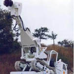 2000 CS Drilling rigs from Webster Schaeff & Co