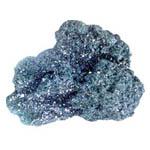 Industrial Diamonds From Snam Abrasives Pvt. Ltd.