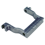 Conveyor Drag Chain from Columbia Steel Casting Co., Inc.