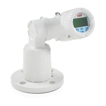 Non-Contact Measurement Laser Level Transmitter