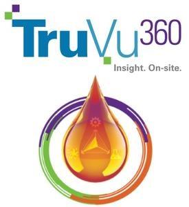 TruVu 360™ Enterprise Fluid Intelligence Platform