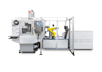 ARL SMS-2500 - Automation System for OES and XRF