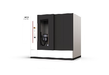 Multi-Resolution Micro-CT System - TESCAN CoreTOM