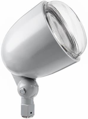 VR300F Flood Lighting from RAB Lighting