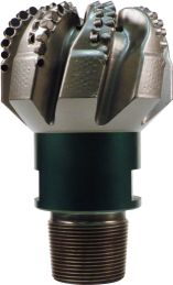 Diamond Edge drill bit from Varel International Inc.