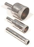 Diamond Core Drill Bit from Diamond Drill Bit & Tool