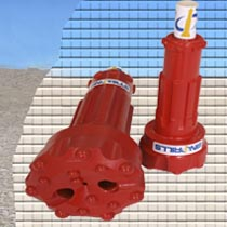 Drill Rods from Guizhou Sinodrills Equipment Co.,Ltd