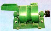 Pulverizer from DAFANG Group Ltd.