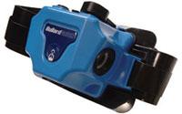 PA30IS Air-Purifying Respirator from Bullard Company