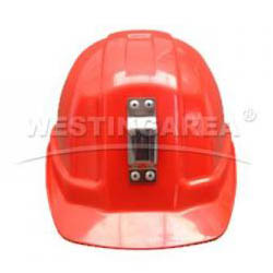 W-Pro Mining Hats from Westingarea Corporation