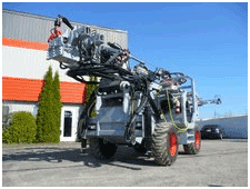 RC Drilling Rigs from Drilling Supply Ltd.