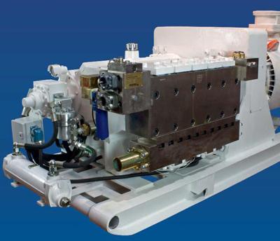 S500 Quinmax Pumps RMI Pressure Systems Ltd.