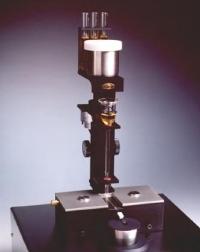 SpectroT2FM Thistle Tube Ferrogram Maker from Spectro Inc.
