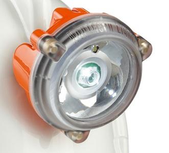 Northern Light® Polaris Cap Lamp