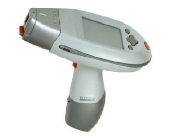 Thermo Scientific Niton XLp 300 XRF Analyzer
