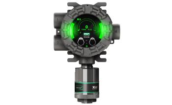 Gas Monitor - ULTIMA® X5000