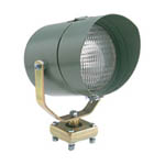 12/300 Series Floodlight from Phoenix Products Co., Inc