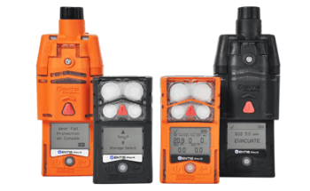 Ventis Pro Series for the Mining Industry
