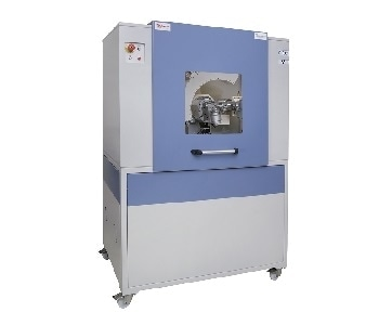X-Ray Diffractometer for Research - ARL EQUINOX 5000 XRD