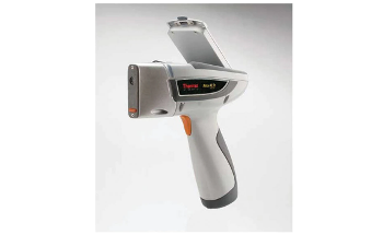 Niton™ XL3t Ultra Analyzer for Drilling