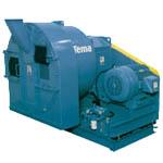 H-900 Coal Conturbex Centrifuge from TEMA Systems, Inc.