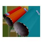 Core Drill Bits from Kor-It. Inc