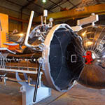 Autoclaves from Cyclotherm S.A PTY LTD