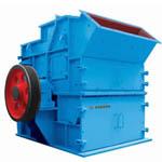 Rock Breaker from Mingshan Luqiao Machinery Manufacturing