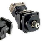 Hydraulic Motors from Sunfab Hydraulics