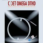 CDET OMEGA DTHD Non Electric Delay Detonators from CDET Explosive Industries Pvt. Ltd.