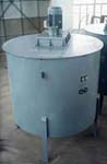 Mixing Drum from HUADA HEAVY INDUSTRY INC.