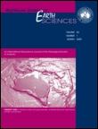 Australian Journal of Earth Sciences