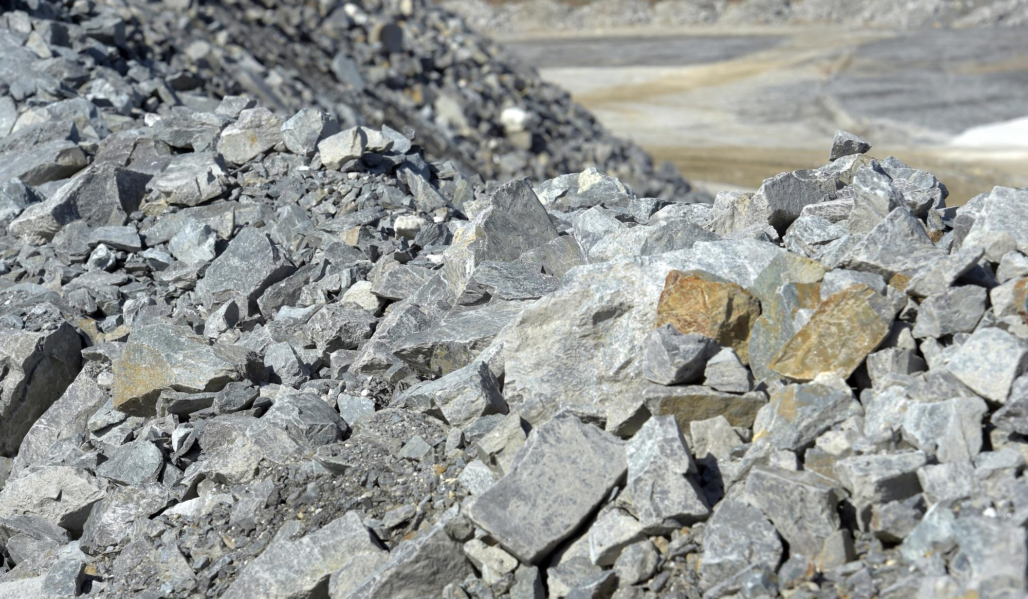 Alpha Lithium Announces Drilling Completion for Tolillar Lithium Project