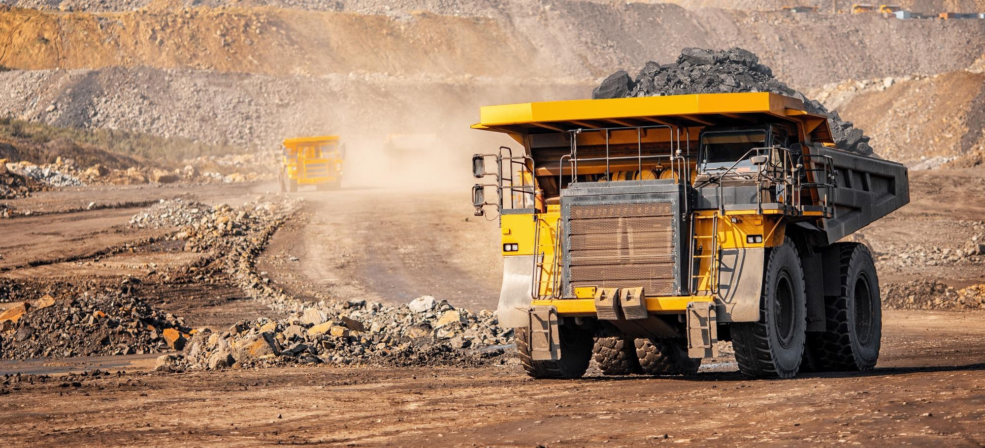 Rajant and ESG Collaborate to Carry Underground Mining Microseismic Data to Surface