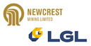 Newcrest Completes Due Diligence on Lihir Takeover