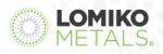 Lomiko Identifies New High Grade Magnetic Anomalies at Quatre Milles Property