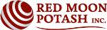 Red Moon Potash Updates on Exploration Activities at Captain Cook Salt/Potash Project