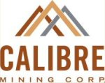 B2Gold Increase Equity Ownership in Calibre Mining to 15.2%