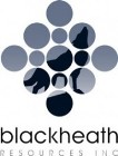 Blackheath Announces Commencement of Phase 3 Diamond Drill Program at Covas Tungsten Project