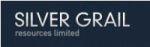 Silver Grail, Teuton Begin 2014 Reconnaissance Sampling on Gold Mountain and Ram Properties