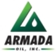 Armada Oil Provides Update on Drilling at Bear Creek in Wyoming