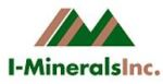 I-Minerals Receives Preliminary Melt Tests from Major International Glass Manufacturer