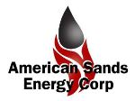 American Sands Energy Provides Permitting Process Update for Sunnyside Project